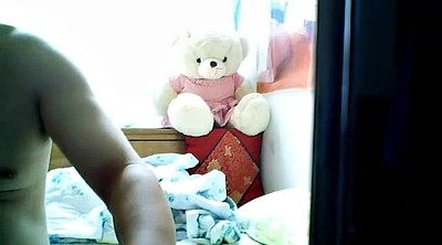 Chinese, Chinese girl, Chinese old, Chinese webcam, Chinese young, Chinese public