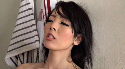 Milk, Japanese mature, Japanese massage, Japanese lesbian, Japanese milk, Hitomi
