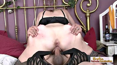 Granny porn, Kelly, Old couple, Porn film, Mature porn, Horny wife