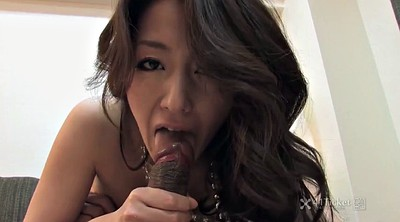 Asian mature, Japanese mature, Mature japanese, Uncensored, Japanese matures