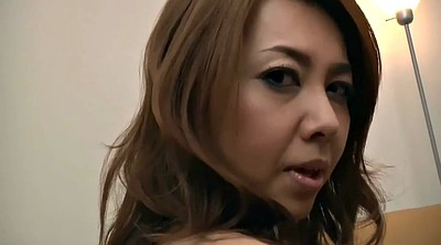 Japanese wife, Japanese uncensored, Japanese chubby
