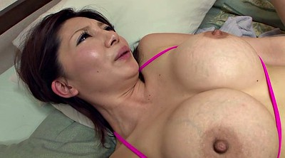 Big tits, Japanese young, Japanese creampie, Milf creampie, Japanese big, Asian young