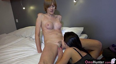 Old, Young girl, Old woman, Mature granny, Tall woman, Horny mature