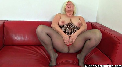 Indian aunties, Indian aunty, Nylon milf, Mature dildo, Indians, Indian granny