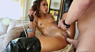 Squirt orgasm, Pee on cock, Ebony squirt, Black squirt