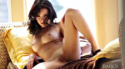 The beauty, Scene, Dillion harper