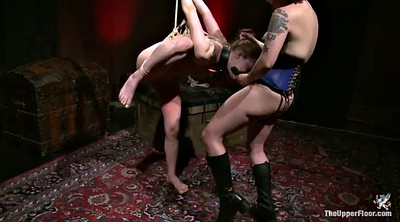 Torture, Mistress, Slaves, Tortured