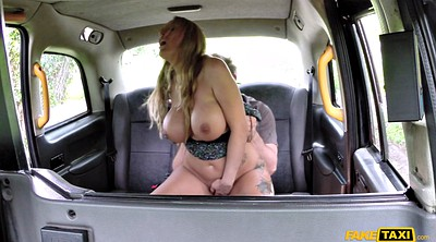 Car, Mature outdoor