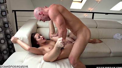Hairy pussy, Johnny sins, Girls fuck, Beautiful girl