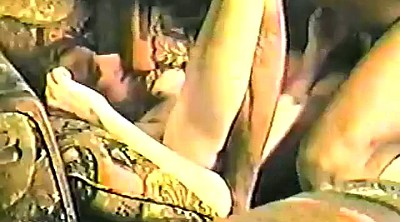 Vintage, Riding bbc, Vintage sex, Black bbc