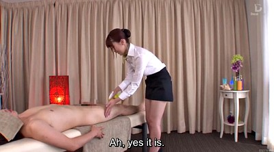 Massage, Teen asian, Teen hairy