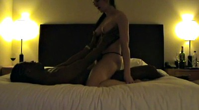 Birthday, Wife threesome, Wife hotel