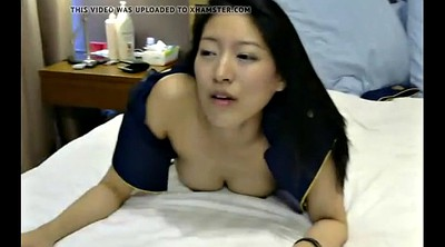 Chinese, China, Japanese skinny, Chinese creampie, Cheated