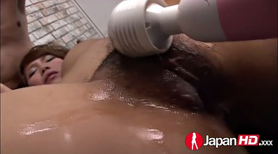 Japanese tits, Japanese double, Japanese oil, Japanese toy, Japanese orgasm, Japanese threesome