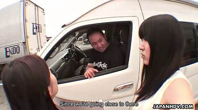 Japanese cute, Japanese blowjobs, Cumshots, Promiscuity, Japanese car, Free