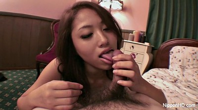 Japanese sexy, Bj, Young asian