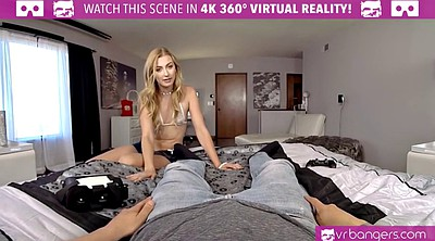 Step, Step mom, Pov mom, Vr porn, Mom pov, Girlfriends