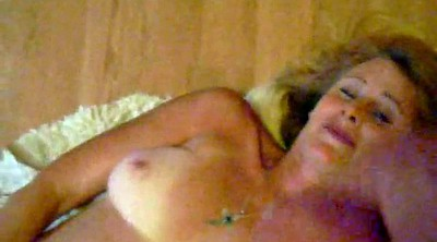 Solo mature, Alone, Mature blonde