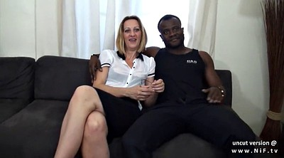 Mature anal, Mom anal, Mom anale, Milf black