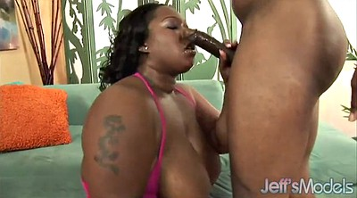 Blacked, Black bbw, Ebony bbw