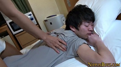 Japanese massage, Japanese masturbate, Massage japanese, Japanese hd, Japanese handjob, Shower masturbation