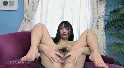 Japanese uncensored, Uncensored, Avs