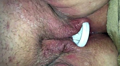 Lubed, Bbw squirt, Orgasm squirting