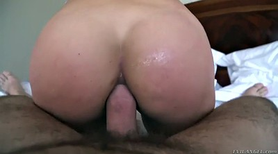 Milf, Hard, Crying, Gaping, Cry, Crying anal