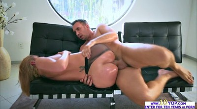Brooklyn chase, Chase