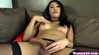 Shemale bbw, Bbw solo, Bbw shemale, Asian bbw