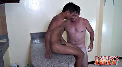 Daddy gay, Gay sex, Asians, Gay dad, Asian daddy, Asian dad
