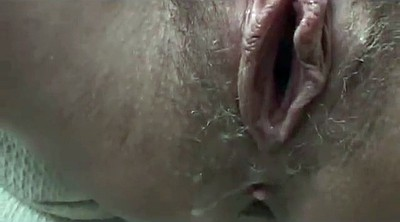 Creampie hairy, Creampie compilation, Creampies compilation, Creampies