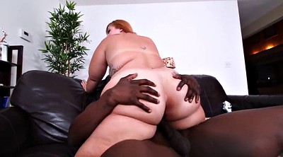 Fuck, Young girl, Black bbw