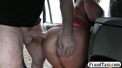Taxi, Pigtail
