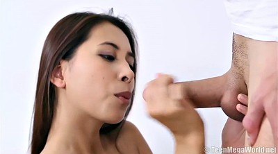 Handsome, Shi t, Teen girl, Gyno