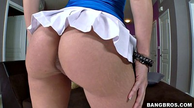 Skirt, Mini skirt, Posing, Amy brooke