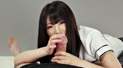 Japan, Japanese massage, Japanese creampie, Japan handjob