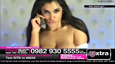 Indian, Leah, Babestation, एशयन indian