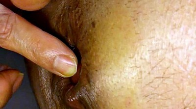 Asian big, Glory hole, Insert