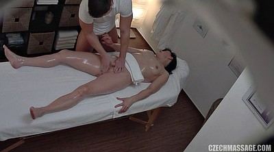 Hidden massage, Hidden cam massage, Oil massage, Massage hidden cam, Hidden fuck