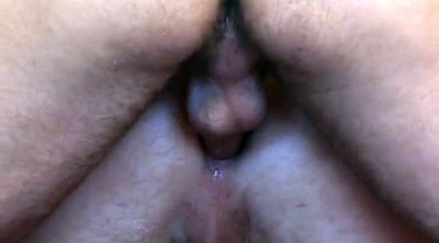 Deep kissing, Amateur deepthroat, Gay bareback, Gay amateur, Deep kiss
