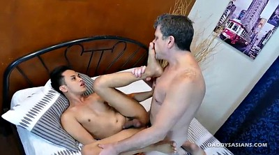 Asian old, Gay daddy, Old cock, Asian daddies