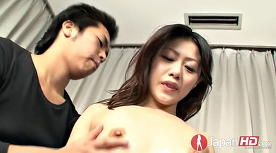 Japanese tits, Japanese oil, Japanese toys, Asian beauty, Asian dildo, Rabbit