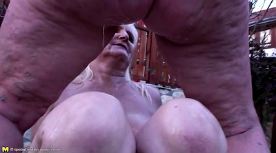 Old granny, Mature group, Milf and young, Granny group, Granny gangbang
