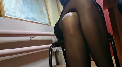Hidden, Turkish, Teacher pantyhose, Pantyhose teacher, Gay amateur