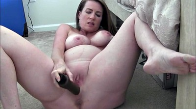 Mommy, Milfs solo, Mature solo