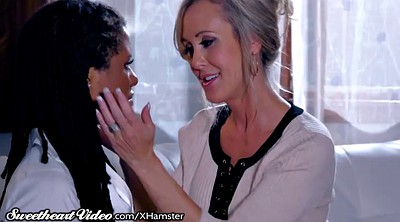 Brandi love, Doctor, Brandy love