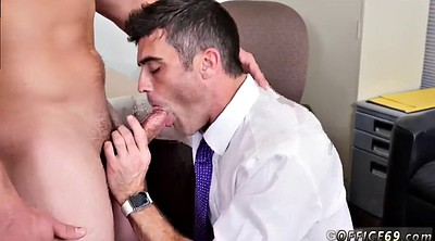 Boy, Movie, Gay slave, Movies, Bdsm gay
