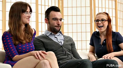 Penny, Exchange, College, Penny pax