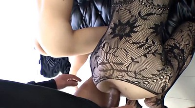 Japanese big ass, Japanese ass